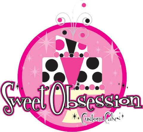 Sweet_Obsession_logo